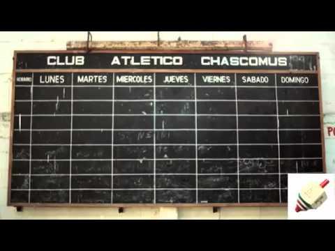 El otro fútbol - Radio de Mendoza