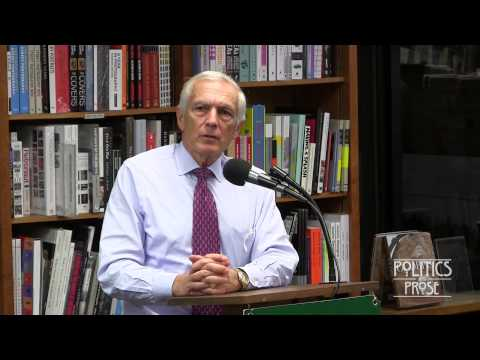 "Wesley Clark, ""Don't Wait for the Next War"""