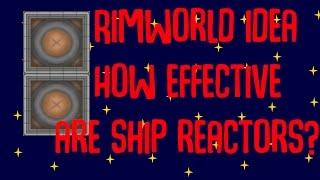 Devilstrand Rimworld - ccwlounge com