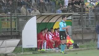 Tifosi Enna Calcio
