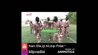 PÖH Polis Özel Harekat Efsane Kısa Video Klip/ben Affetmem #shorts