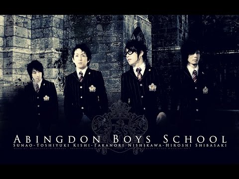 ▶ Top 6 Anime Songs | abingdon boys school