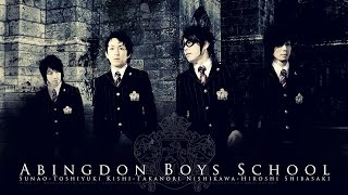 Top 6 Anime Songs | abingdon boys school ▷ Feel free to rate, comme...