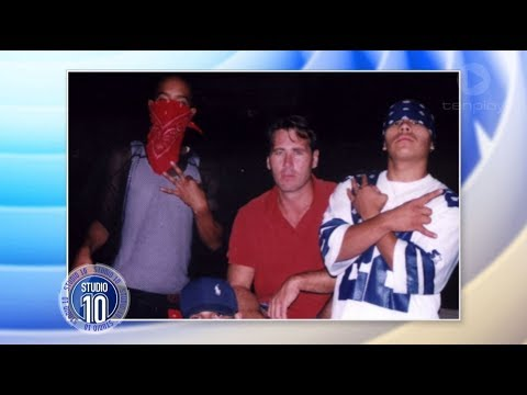 Download Youtube: Inside America's Deadly Gang Culture | Studio 10