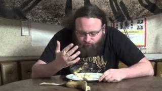Alestorm Rumpelkombo (fanmade video)