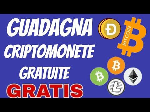 si può breve bitcoin sul binance