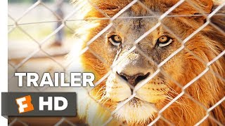 Trophy Trailer #1 (2017) | Movieclips Indie