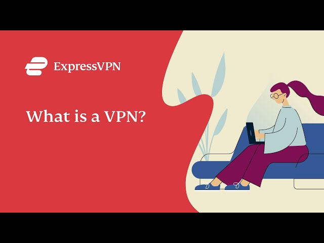 What beginners need to know about running a VPN on Android