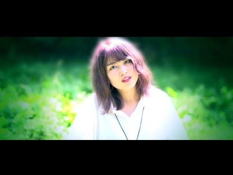 Camelot / Pray 【Music Video】