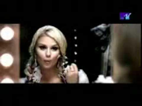 Семенович Анна - Дам, дам, дам я тебе по губам.