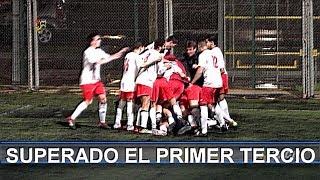 """Amateur, Atletic Prat Delta,C.F.""""B"""" - Hospitalense, AT.C. """"A"""" - Temporada 2018/19"""