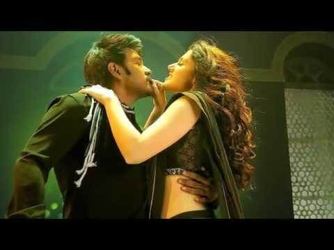 Taapsee pannu Kanchana 2 Hot Song