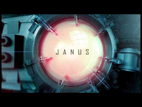 "Nothnegal ""Janus"""