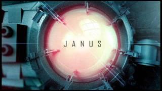 """Nothnegal """"Janus"""""""