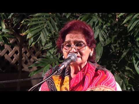 Mohe Bhool Gaye Sanwarya - Asma Ahmad Afshan Ahmad
