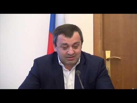 Представление прокурора города Избербаш М Эминова