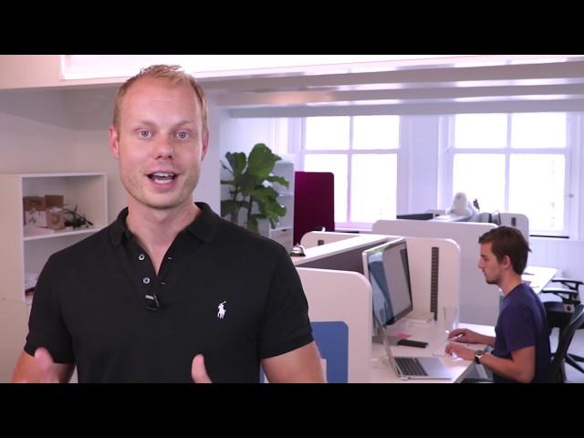 Meer klanten uit je website halen? | Conversie Optimalisatie
