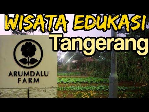 wisata-edukasi-tangerang-||-scientia-square-park
