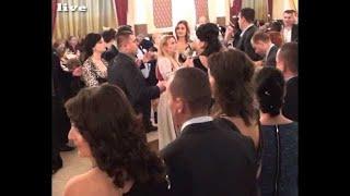 Lorenna-live-muzica populara romaneasca la nunta in Ukraina-live,pt evenimentetel0728.222. ...