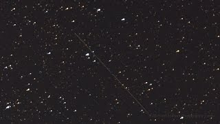 Asteroid (537439) 2004 BL86 Passes Close To Earth