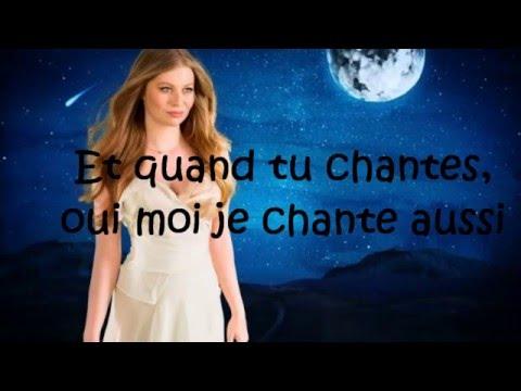 ZOË - Loin d'ici Lyrics