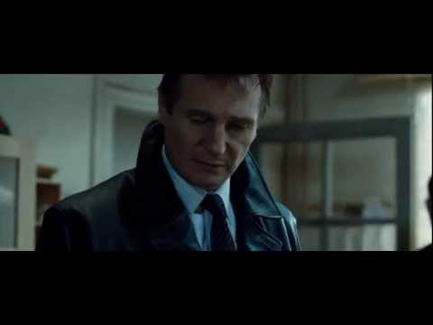 "Taken (2008) - ""I Told You I Would Find You"""