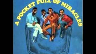 Smokey Robinson & The Miracles  - You