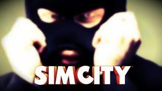 DES CRIMINELS PARTOUT ! (SimCity 5 FR S03) #21
