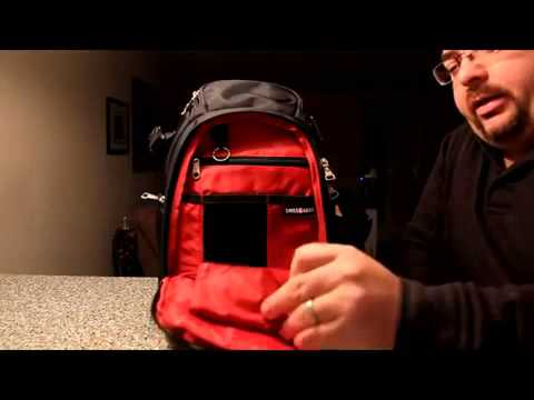swiss-gear-sling-camera-bag-unboxing787