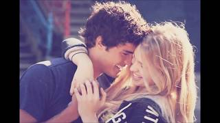 Halah, 2 days after Valentine days, i created this video, which all...