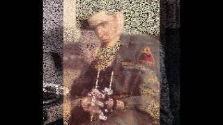 "Elvis Presley- ""Mona Lisa""  - HD Slideshow!!"