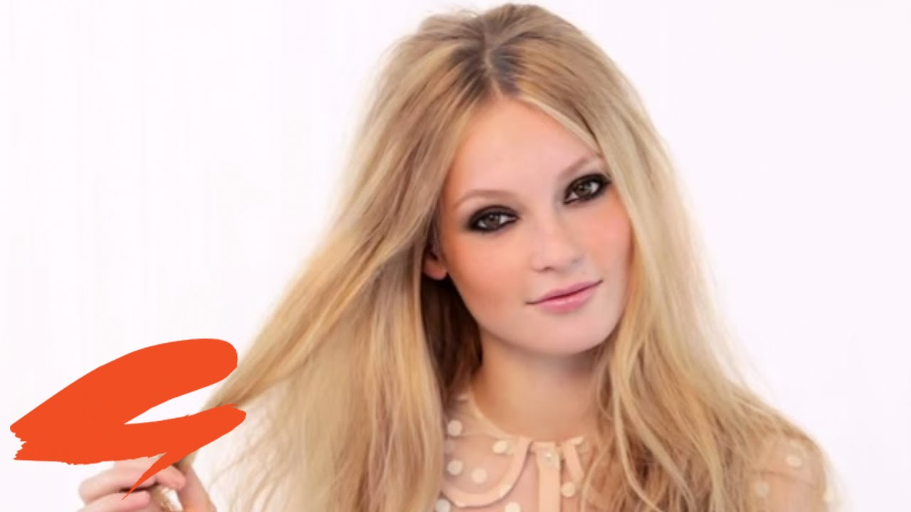 Mary Greenwell Brigitte Bardot Makeup Tutorial Get The