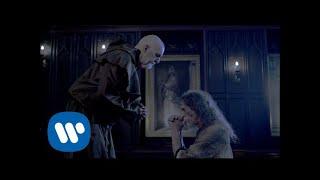 商品情報 アーティスト:GALNERYUS タイトル:INTO THE PURGATORY(12th Album) CD収録曲 01.PURGATORIAL FLAME 02.MY HOPE IS GONE 03.