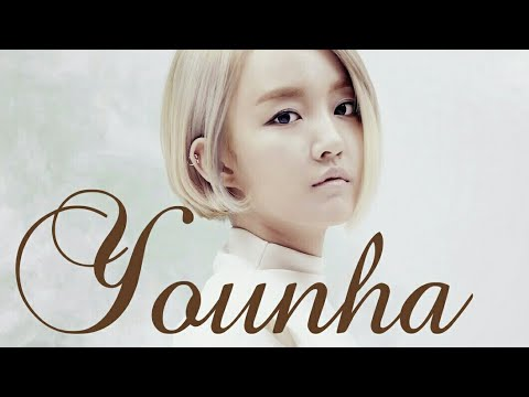 윤하(Younha)-기다리다(Waiting) [Lyrics Hang/Rom/Eng/Indo]