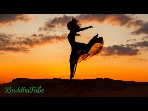 Prima Ballerina, Love for Ballet | Instrumental Music for Ballet Classes & Choreography ☆BT4