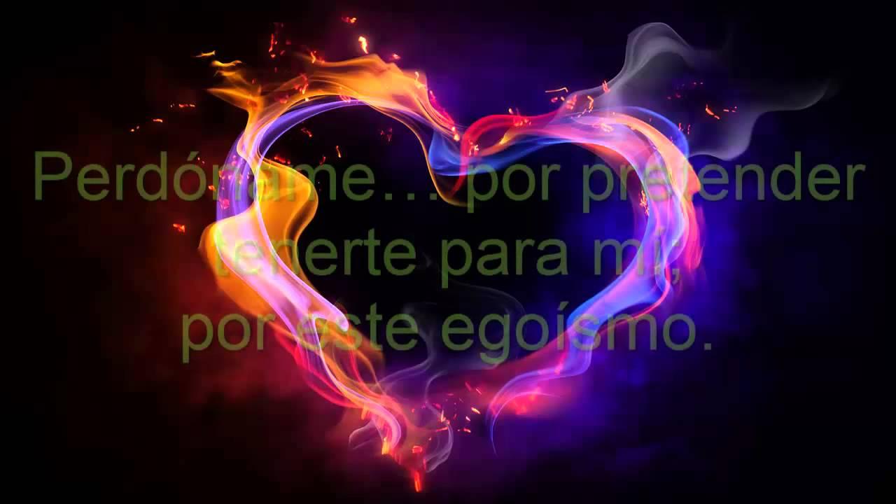 """Perdoname Perdon Imagenes De Amor: """"Perdoname"""""""