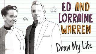 ed and lorraine warren occult museum