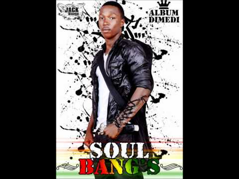 Soul Bang's- Vraiment Desole