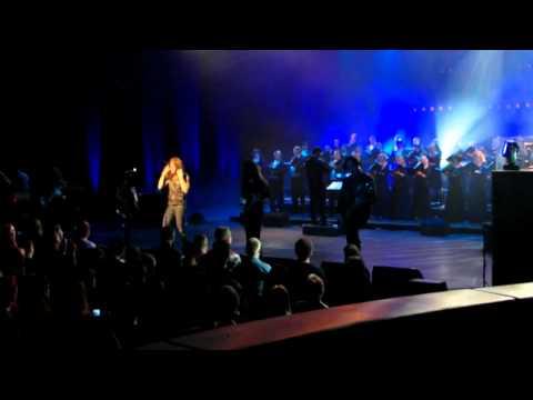 Oslo opera Satyricon
