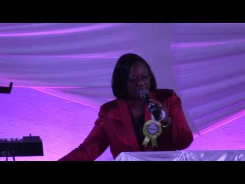 Women Of God Ministry