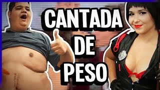 CANTADA DO MONTANHA 10/10 - BRMA 2015   Rio de Janeiro - RJ [1/2] thumbnail