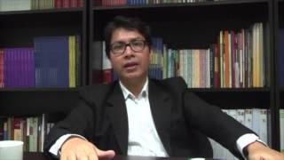 Elementos sobre el desarrollo territorial y la identidad cultural andina