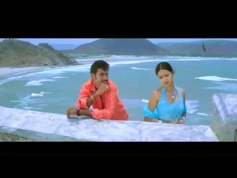 Nuvu Choodu Chudakapo Full Video Song 1080pHD Ll Okatonumber Kurradu Songs Ll Taraka Ratna,Rekha