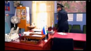 шоу-звезданутые-Сергей Зверев