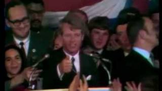 YouTube- The Assassination of Robert Kennedy.mp4