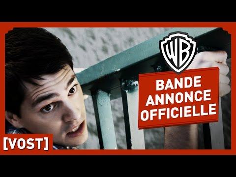 Destination Finale 5 - Bande Annonce Officielle (VOST) - Nicholas D'agosto / Emma Bell poster