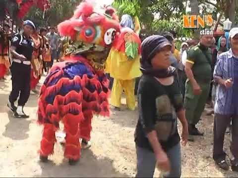 """ANDI PUTRA"" Secawan madu JATIROKE 5 OKTOBER 2015"