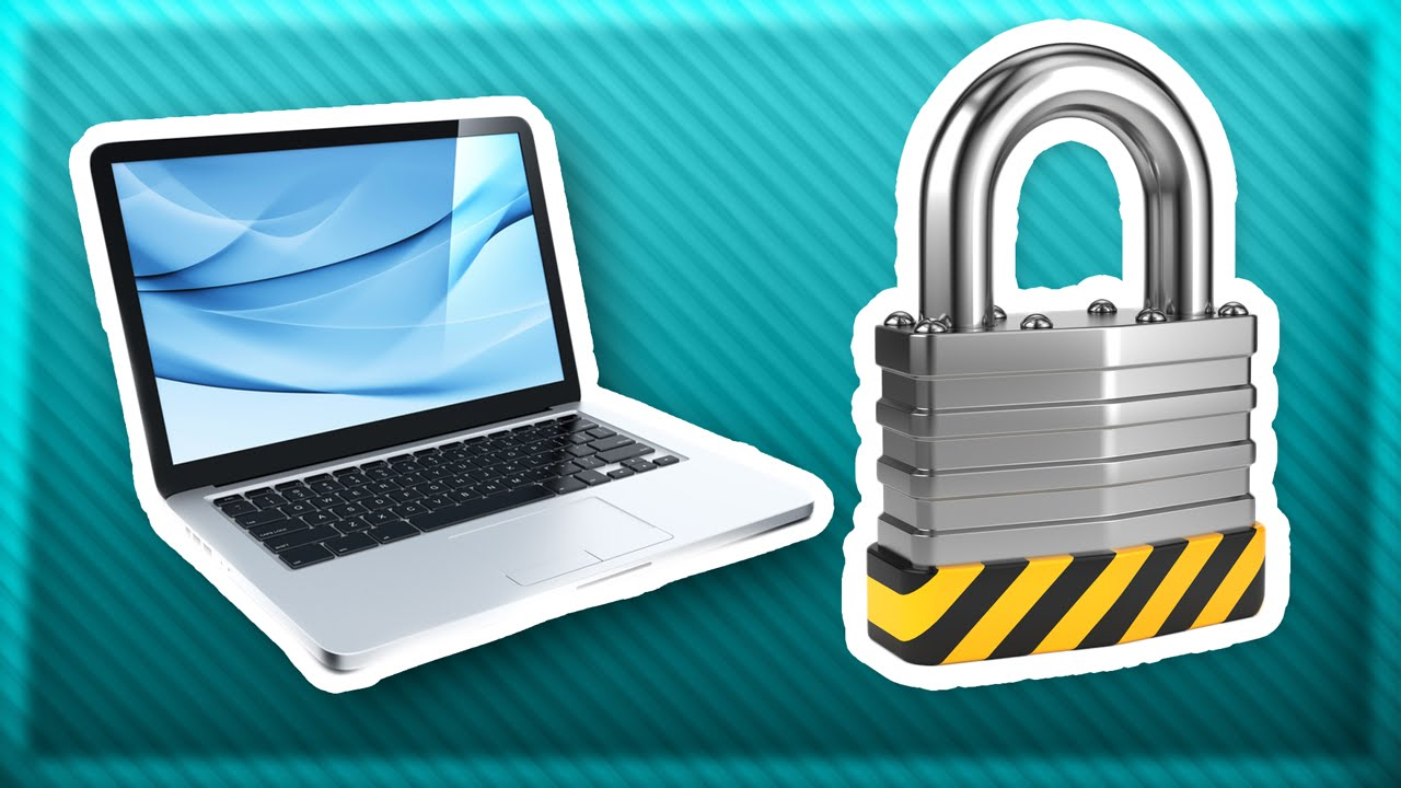 Top 10 Tips to Protect Yourself Against Computer Viruses