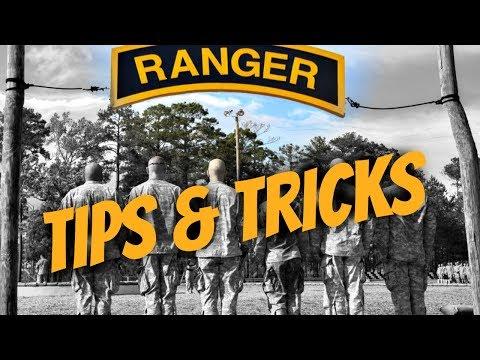 Ranger School Video   Mountain Phase   Camp Merril   Blueberry Pancakes