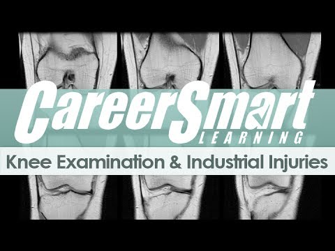 knee-examination-and-industrial-injuries–-nurse-–-case-manager-–-ceus–-crc-–-cdms-–-wc-ca